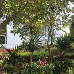 Grand Sirenis Riviera Maya Resort Photo