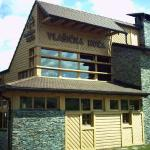 Fotografija – Vlašićka Kuća