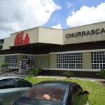 Photo of Churrascaria Recanto Gaucho