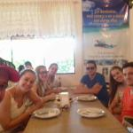 Photo of Nico's Restaurante