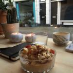 Photo of Mica Coffee Bar