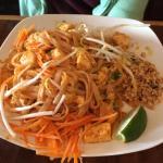 Bann Thai照片