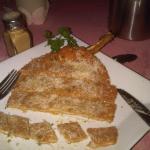 Foto de La Rosa Restaurant
