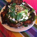 Photo of Bruno's Restaurant