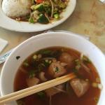 Food - Saigon 9 Picture