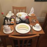 Cartref Guest House Picture