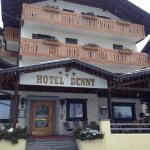 Foto de Hotel Denny