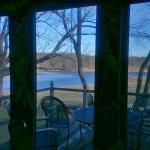 Inn at Fox Hill Farm Photo