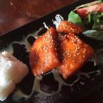 Foto van Genta Japanese Dining - Sake Bar & Dining Restaurant