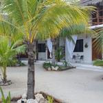 Hotel & Residence Ca'Rita Foto