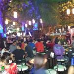 Foto de The Park Residence @ Bangkok