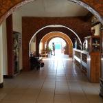 Zdjęcie Hotel Suyapa Beach