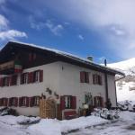 Photo de Villa Claudia Apartments