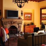 Belmond Casa de Sierra Nevada Resmi