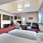 Foto de Hotel Palac