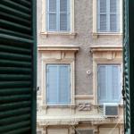 Photo of Marvi Hotel Rome