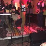 Photo of Miles Jazz Cafe