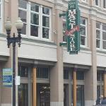 Foto de Knoxville Food Tours