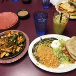 Photo of La Margarita Express