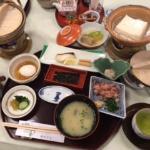 Photo of Taishoya