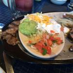 صورة فوتوغرافية لـ Uncle Julio's Fine Mexican Food