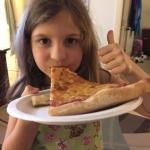 Foto de Bizzarro's Famous NY Pizza