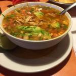 صورة فوتوغرافية لـ Los Vaqueros Mexican Restaurant