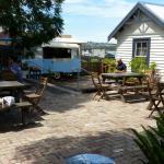 Dulcie's Cottage Photo