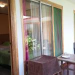 Photo de Hotel Orongo