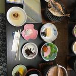 Photo de Hotel Yoshino