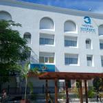 Foto de Antillano Hotel