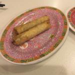 Foto de Yee Foong Chinese Restaurant