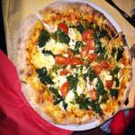 Foto di Bella Fonte Pizzeria