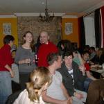 Bar Loco Newcastle