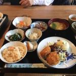 Nishino Noka Restaurant