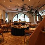 Hotel Pizzeria Al Torrente