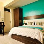 Bahari Suite - Standard