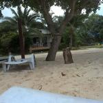 Photo de Rung Arun Resort