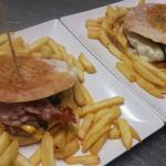 burger al k2
