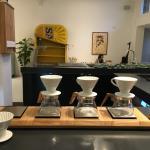 Photo of Bocca Coffee