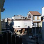 Hotel Quai d'Azur Foto
