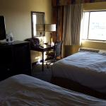 Holiday Inn Express Chandler - Phoenix Image