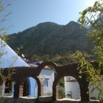 写真Hotel Molino枚