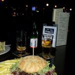 Kennedy's Irish Pub Foto
