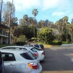 Mission Valley Resort Resmi