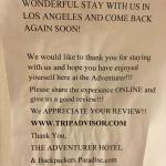 Photo de Tradewinds Airport Hotel