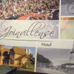 Photo of Joinvillense Hotel