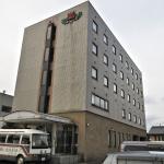 Foto de Hotel Inaho