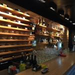 Pier 41 - Bar