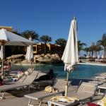 Stella Di Mare Beach Resort & Spa Makadi Bay Photo